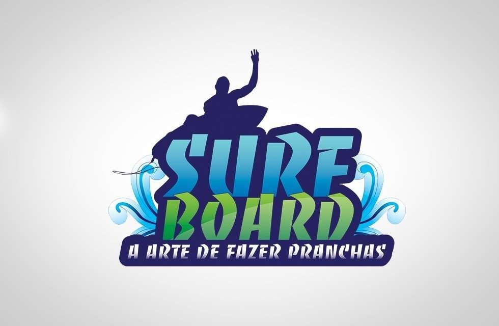 Surf Portfolio