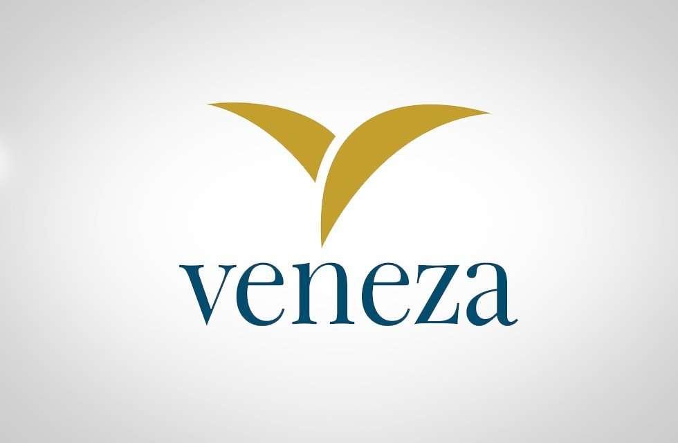 Veneza Portfolio