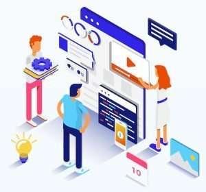 img1 Criação de sites