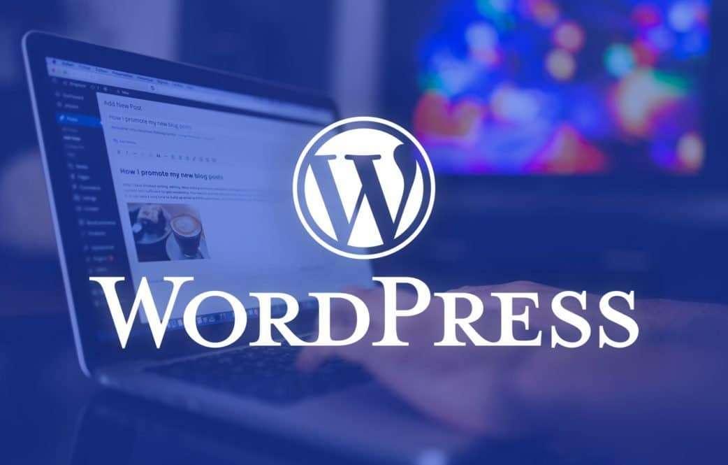 Mediatriz somos desenvolvedores wordpress Sites personalizados em Wordpress