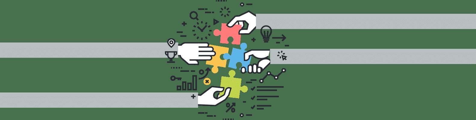 planejamento mediatriz Planejamento