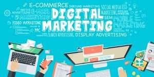marketing digital em bh